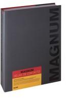 412-magnum-9788498015638
