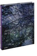 396-jardines-magicos-de-espana-9788498015577