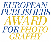El premio European Publishers Award for Photography 2013 ya tiene ganador