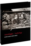 581-antologia-gervasio-sanchez-9788498016239