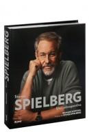 960-steven-spielberg-9788498016437