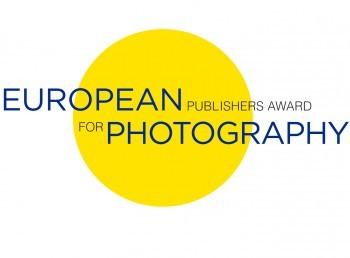 Abierta la convocatoria del Premio europeo de fotografía EPAP  2015