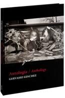 La exposición ANTOLOGÍA de Gervasio Sánchez llega a L'Hospitalet de LLobregat