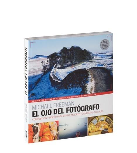 El ojo del fotógrafo. Edición del décimo aniversario