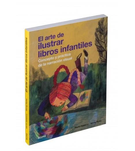 https://blume.net/catalogo/1710-el-arte-de-ilustrar-libros-infantiles-9788417492199.html