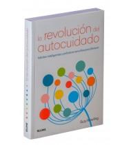 La revolución del autocuidado