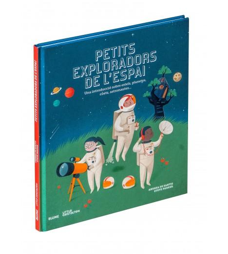 https://blume.net/infantil/1826-petits-exploradors-de-l-espai-9788417757076.html