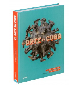 El arte en Cuba