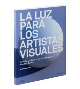 La luz para los artistas visuales