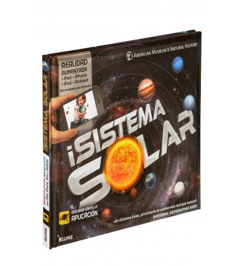 iSistema Solar