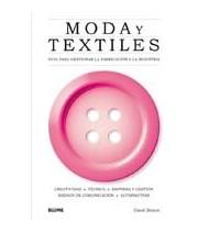 Moda y textiles