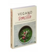 Vegano sencillo