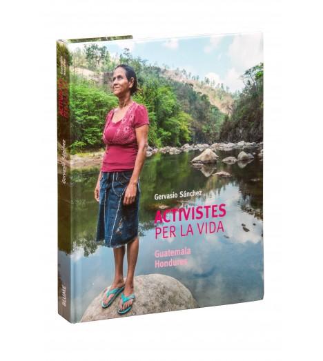 Activistes per la vida