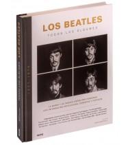 Los Beatles. Todos sus álbumes