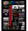 Pandemia. Miradas de una tragedia