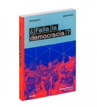 ¿Falla la democracia? La Gran Idea