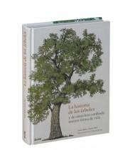 La historia de los árboles