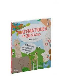 Matemàtiques en 30 segons