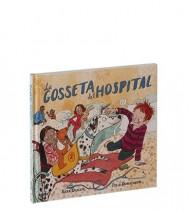 La gosseta de l'hospital