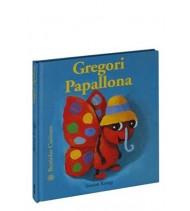 Gregori Papallona