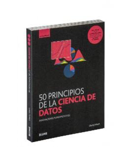GUÍA BREVE 50 principios de la ciencia de datos
