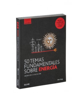 50 temas fundamentales...