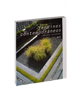 Jardines contemporáneos