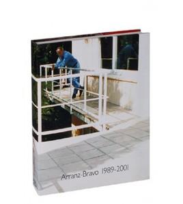 Arranz Bravo 1989-2001