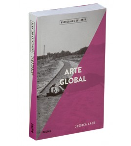 Arte global. Esenciales del...