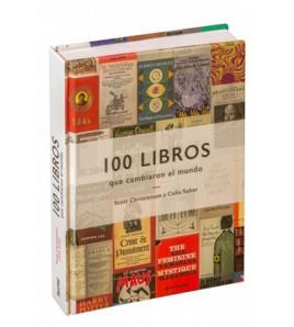100 libros que cambiaron el...