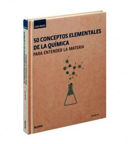 50 conceptos elementales de...