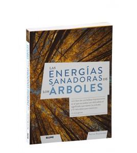Las energías sanadoras de...