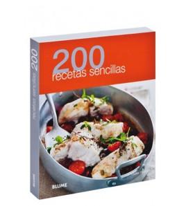 recetas sencillas