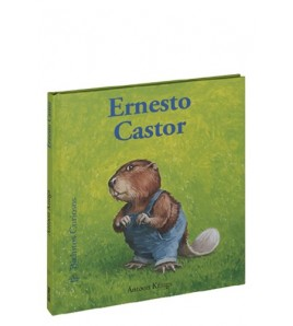 Ernesto Castor