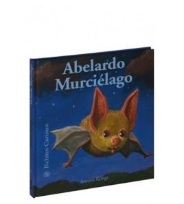 Abelardo Murciélago