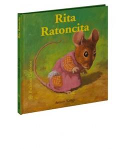 Rita Ratoncita