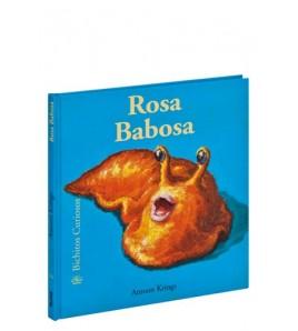 Rosa Babosa