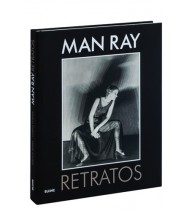 Man Ray. Retratos