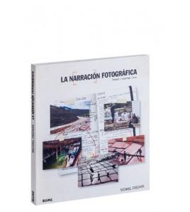 La narración fotográfica