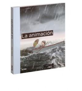 La animación