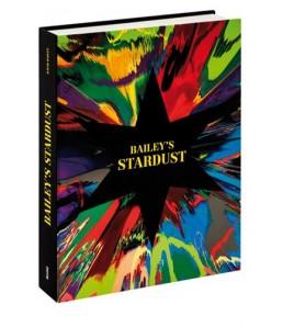 Bailey's Stardust