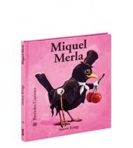 Miquel Merla