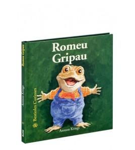 Romeu Gripau