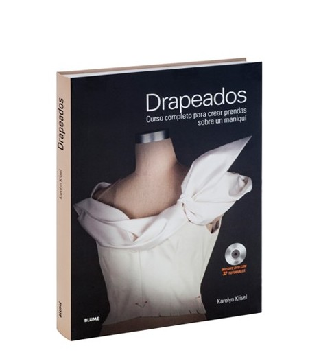 Drapeados