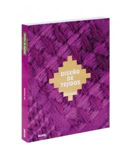 Diseño de tejidos