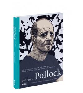 Así es... Pollock