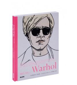 Así es... Warhol
