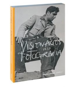 Visionarios de la fotografía
