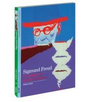 Sigmund Freud. Biblioteca ilustrada