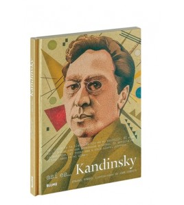 Así es... Kandinsky